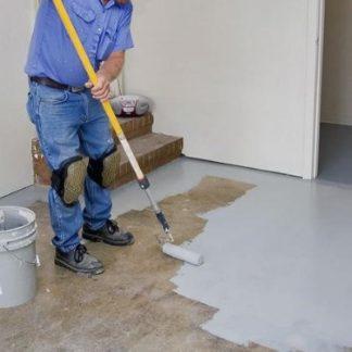 Boje za beton